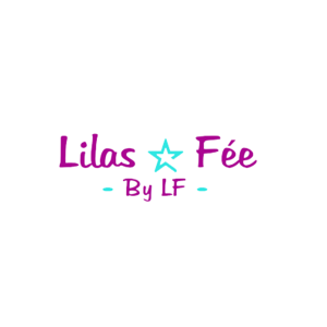 photo profil lilasfee