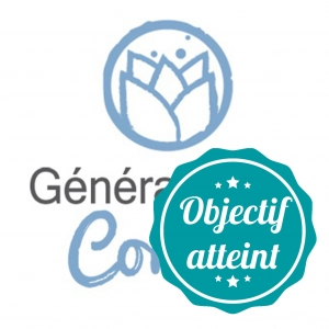 photo profil objectif atteint V2 generations confort