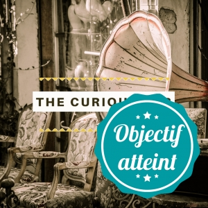 photo profil objectif atteint bleu the curious bar