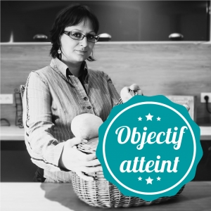 photo profil objectif atteint epicerie itinerante