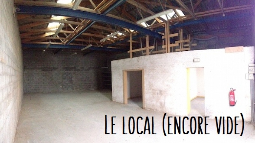 b local labeunaise jadopteunprojet 2